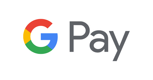 Gogle Pay