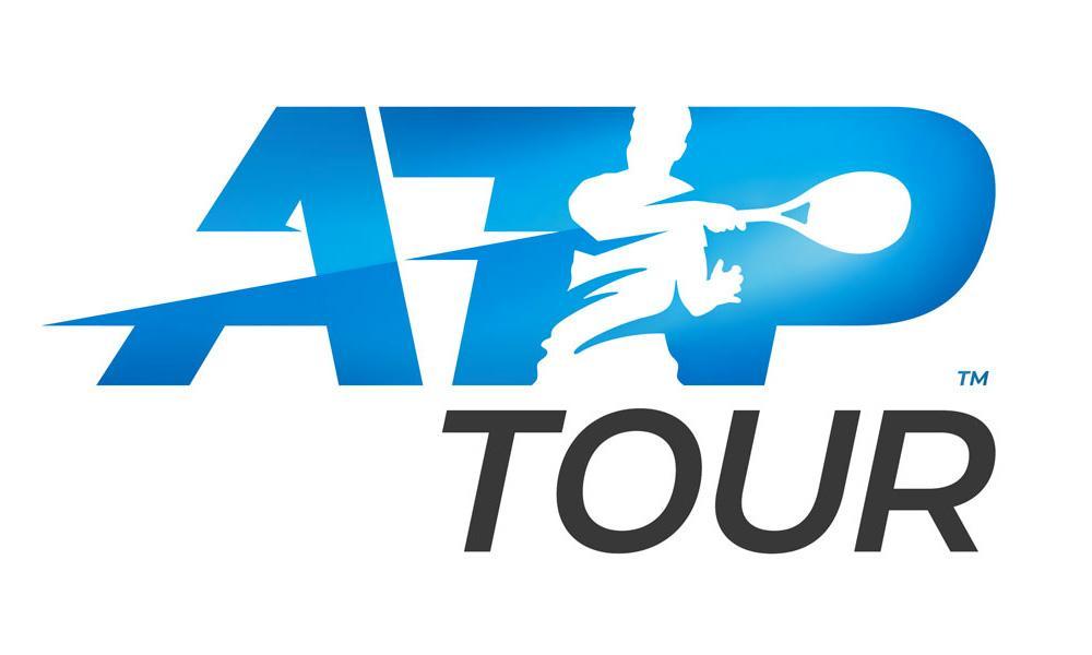 АТР опубликовала календарь турниров на январь-март