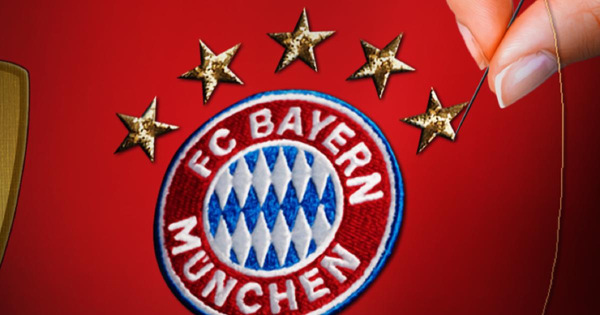 «Бавария» рассматривает возможность подписания Вернера