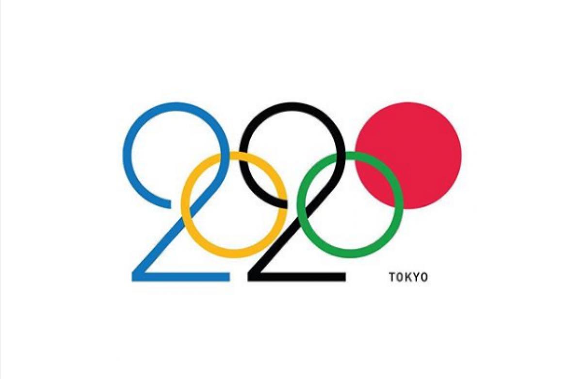 Церемония открытия Олимпийских игр-2020 пройдет без зрителей