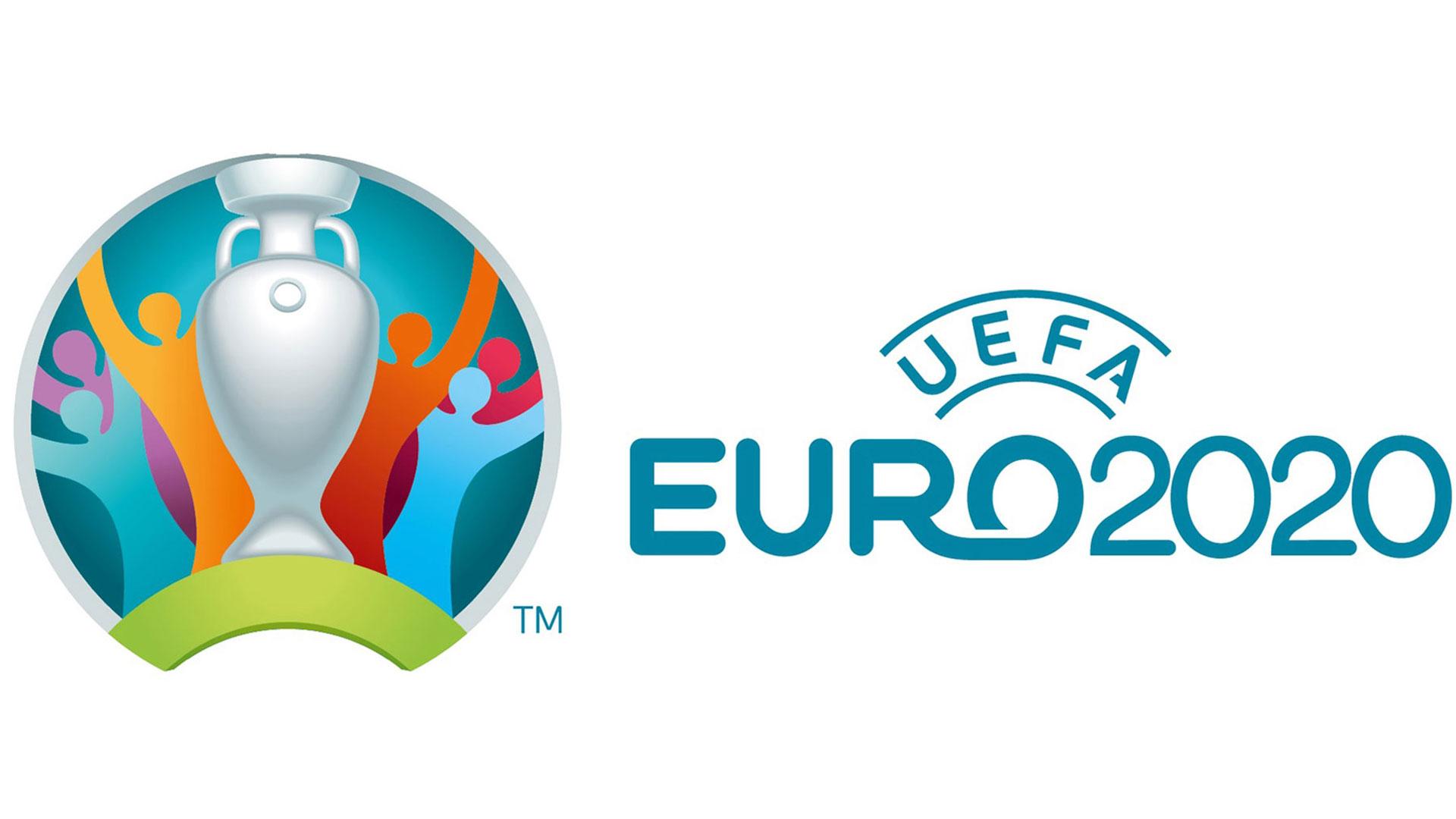 Евро-2020: разочарование Украины, погром в Копенгагене