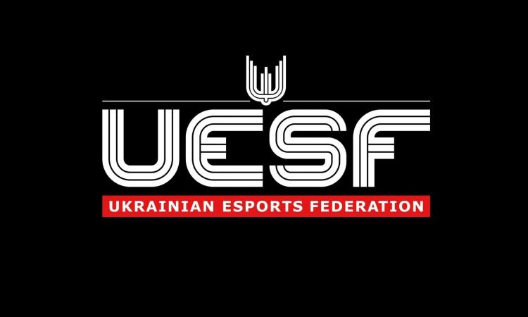 Федерация киберспорта Украины официально создана. Будет и национальная сборная