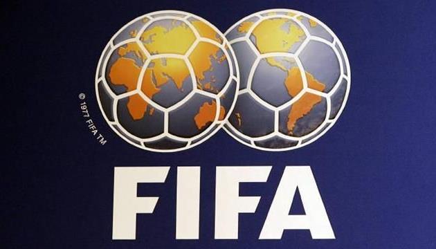 ФИФА отстранит 8 бразильских футболистов АПЛ