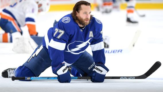 Хедман идет на рекорд НХЛ
