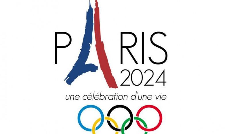 Карате убрали из программы Олимпиады 2024 года