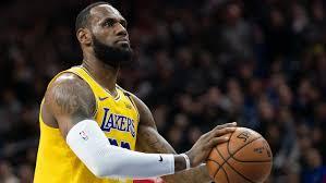 Легенда НБА назвал лучшего баскетболиста в лиге