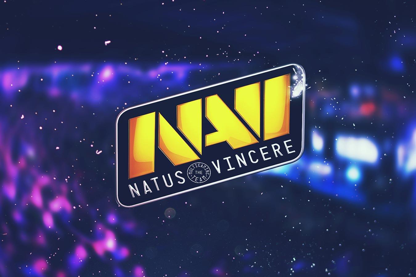 NaVi одержали победу на IEM Cologne 2021 по CS:GO