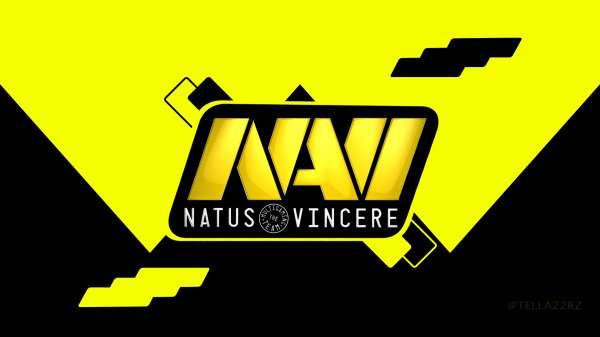 Navi закончила год в тройке лучших клубов мира