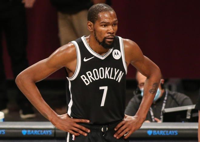 НБА: Магия одного человека