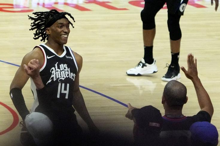 НБА: Стал известен второй участник полуфиналов