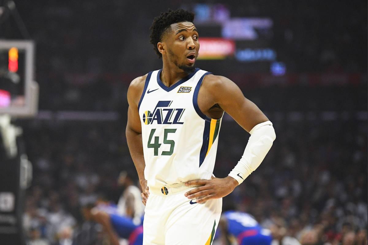 НБА: В Лос-Анджелесе возвращается интрига