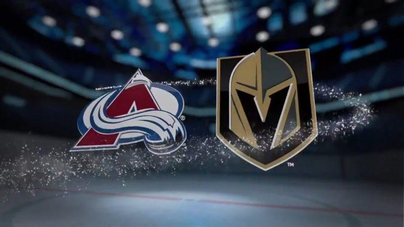 НХЛ: полуфиналисты известны