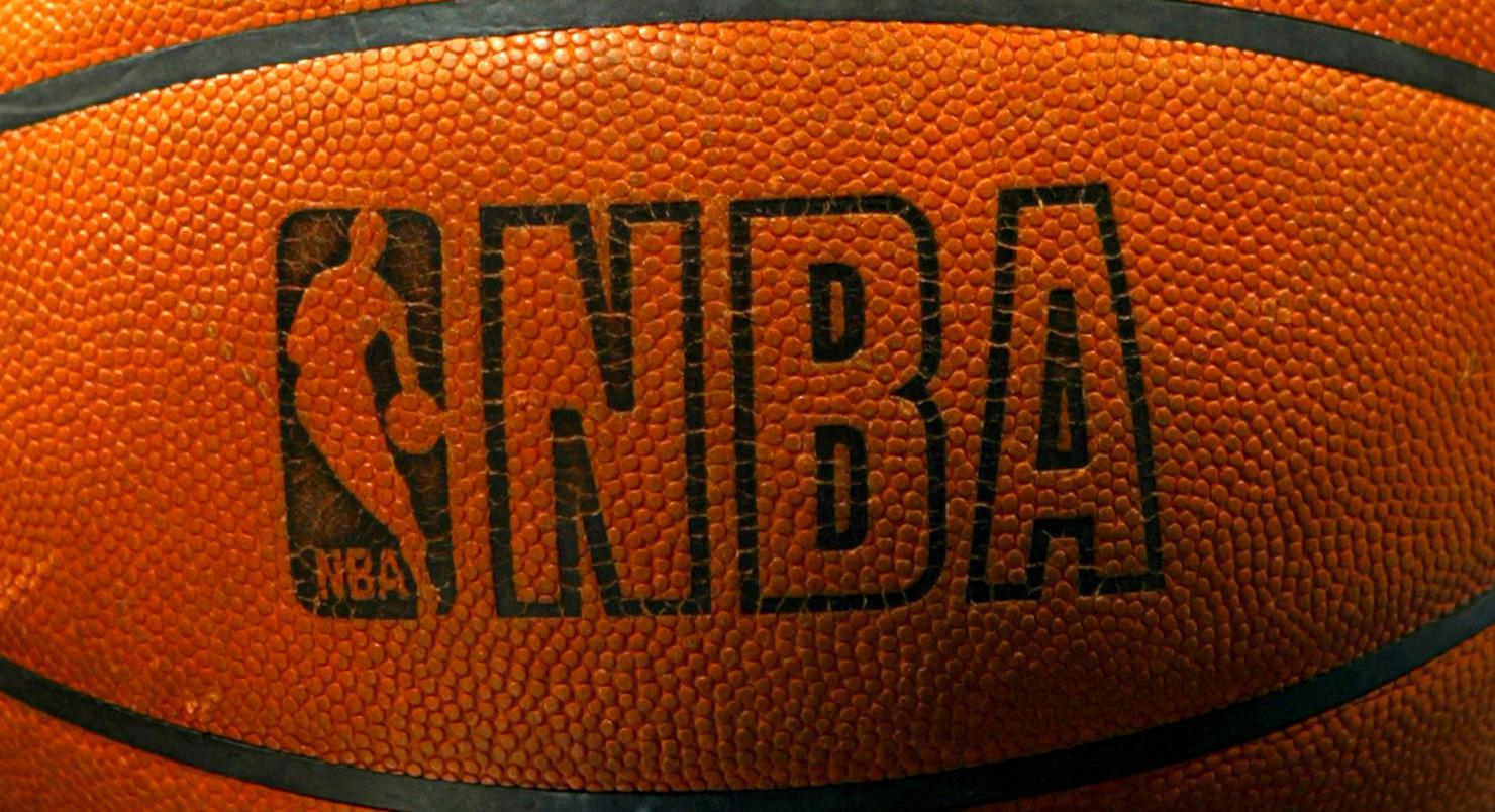 Новый сезон НБА стартует матчем «Бруклина» и «Милуоки»