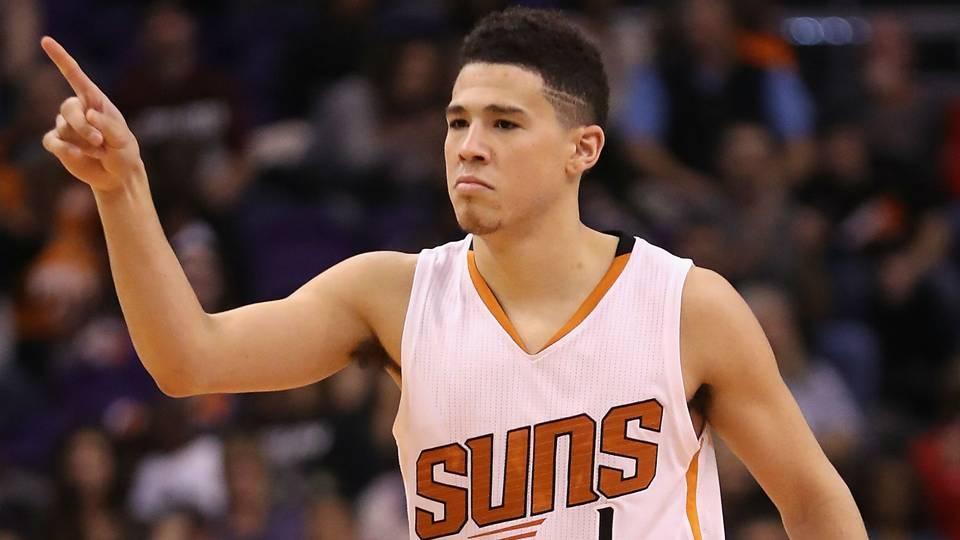 Один из лучших игроков НБА решил покинуть «Финикс»