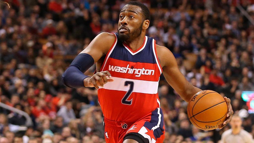 Один из самых дорогих игроков НБА затребовал обмен