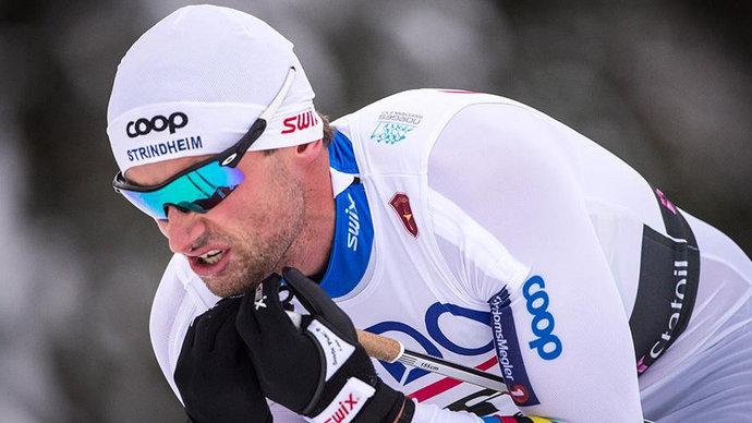 Олимпийский чемпион согласился на тюрьму за хранение наркотиков