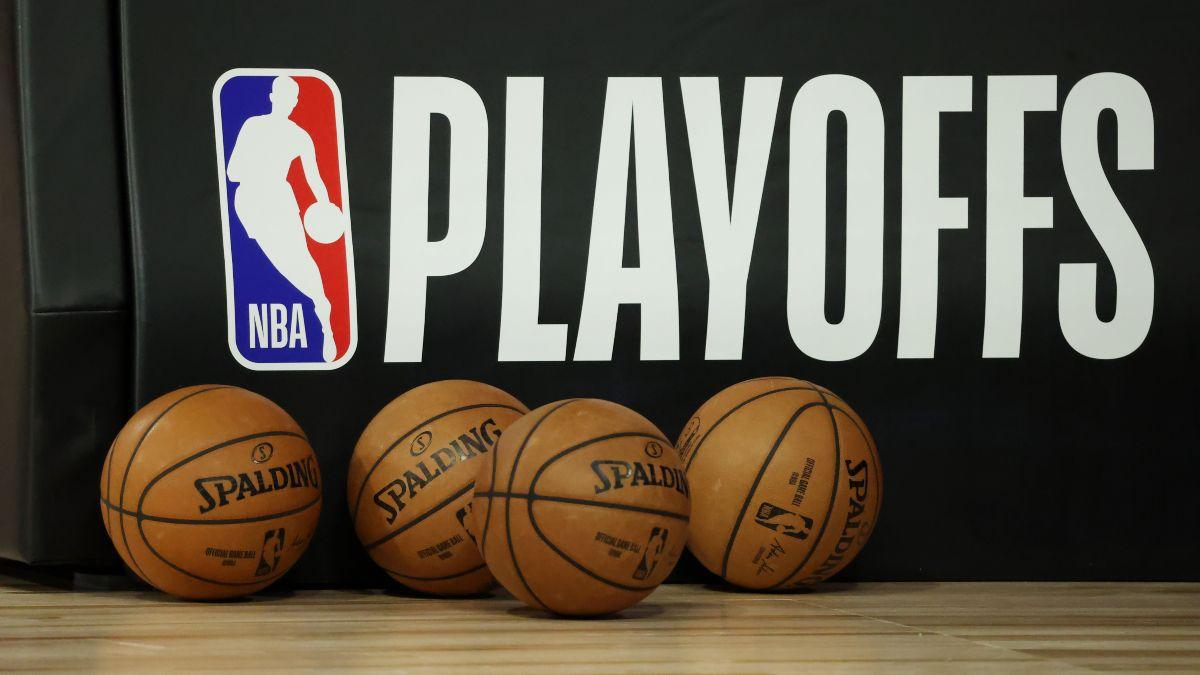 Плей-офф НБА: стали известны еще три участника второго раунда