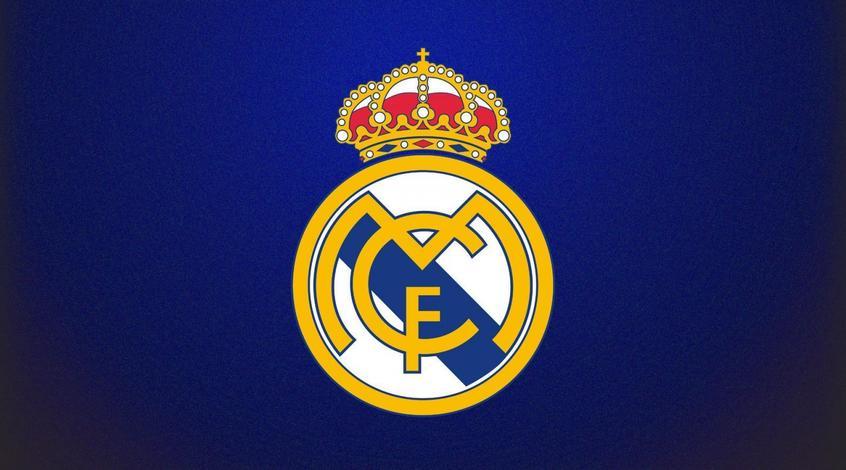 «Реал» победил в «Эль-Класико»