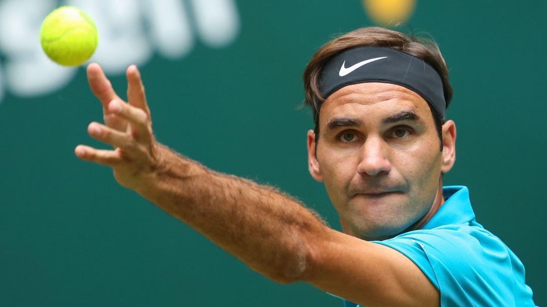 Роджер Федерер больше не будет участвовать на Ролан Гаррос – официально