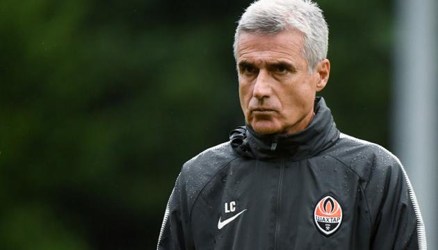 «Шахтер» сделал выводы перед ответной игрой с «Боруссией»
