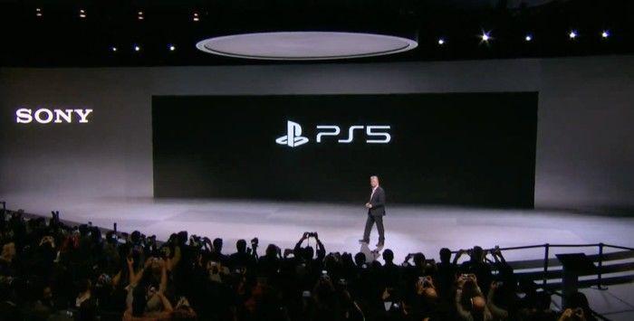 Sony обещает погасить дефицит PlayStation 5