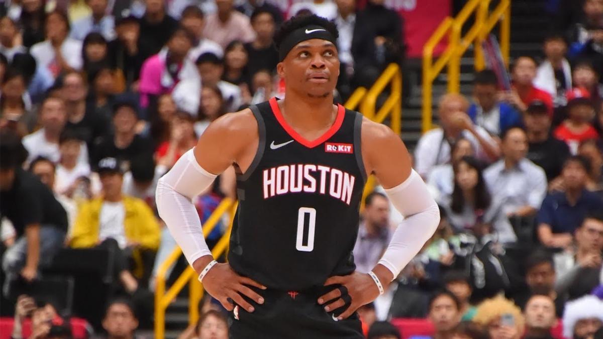 Суперзвезда НБА затребовал обмен из клуба
