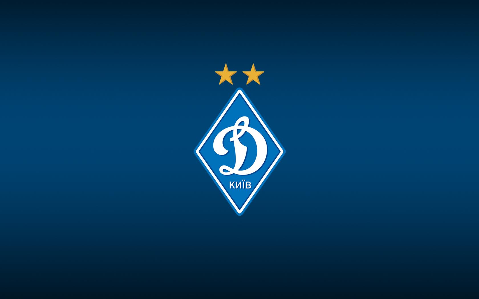 Три игрока «Динамо» восстановились после травм