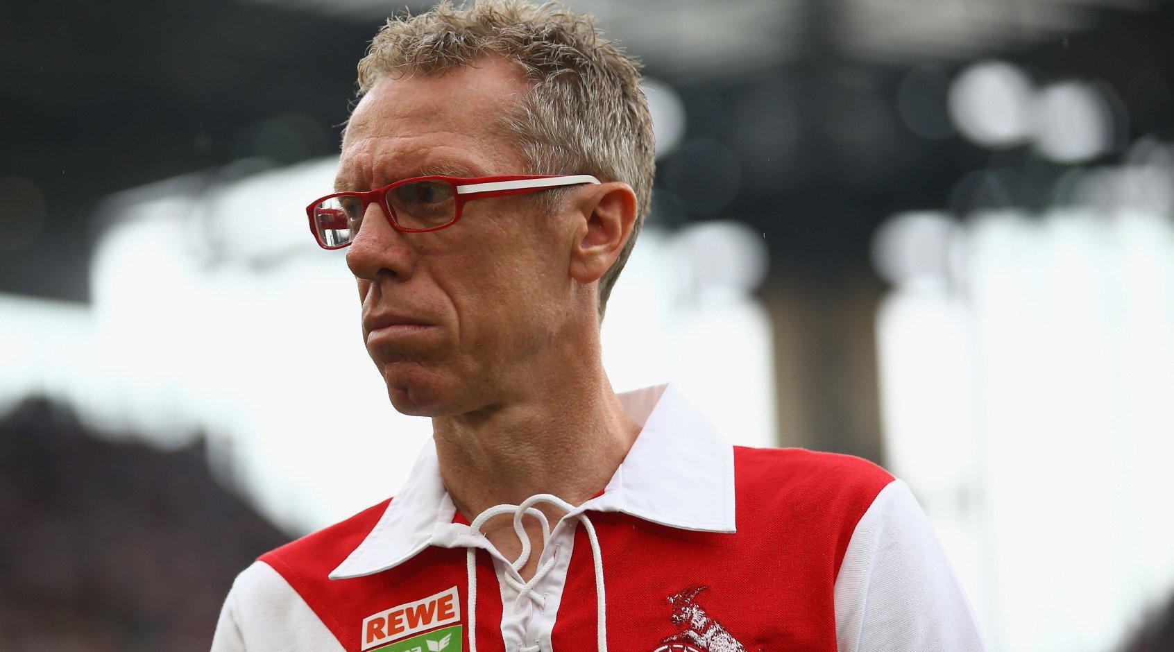 У «Ференцвароша» новый тренер – официально