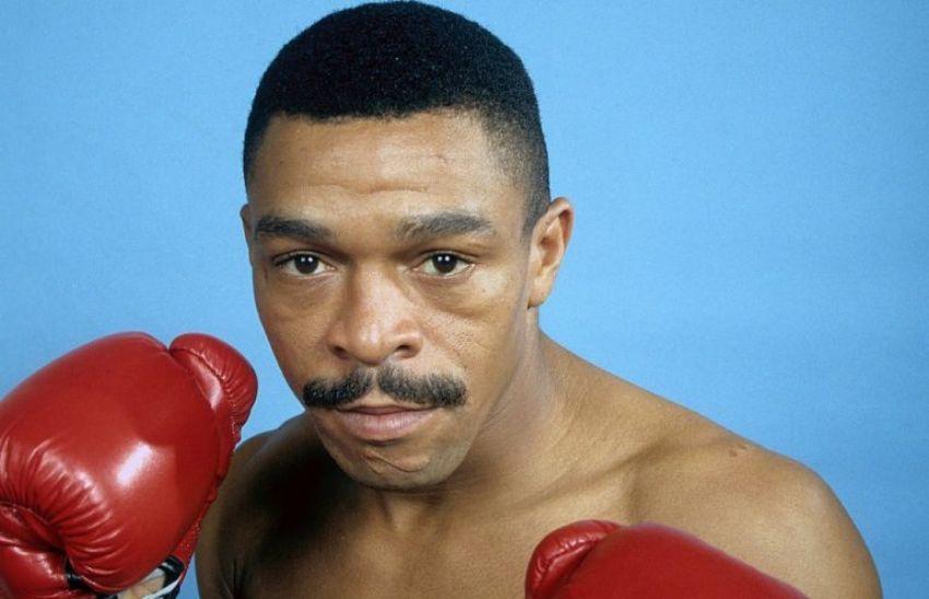 Умер трехкратный чемпион мира по боксу