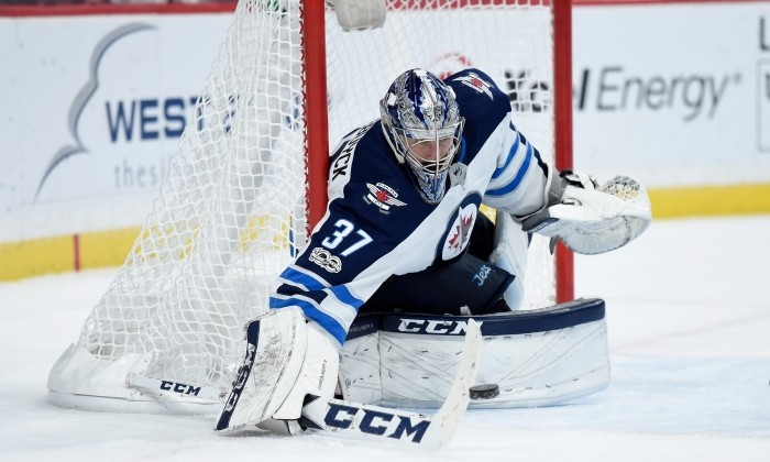 В НХЛ назвали сборные сезона