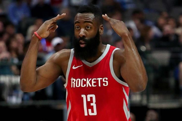 Звезда НБА отказался от зарплаты в 50 миллионов долларов