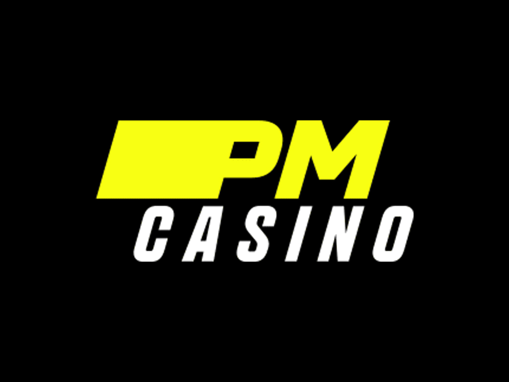parimatch-casino