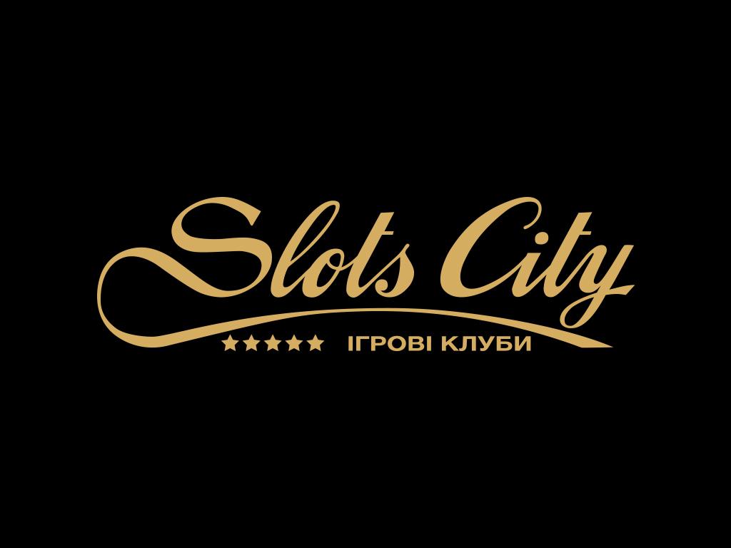 Slots City