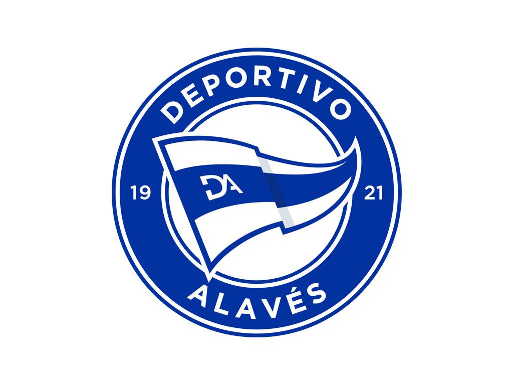 «Алавес»