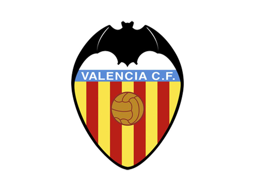 «Валенсия»