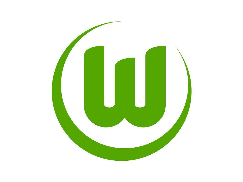 «Вольфсбург»