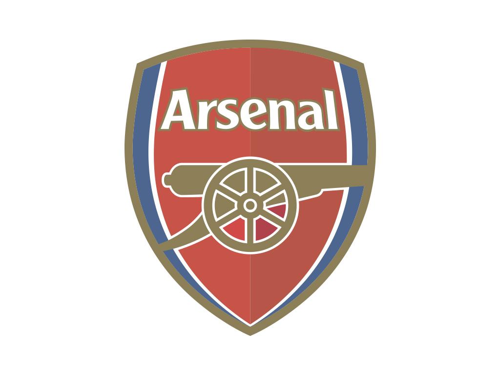 «Арсенал»