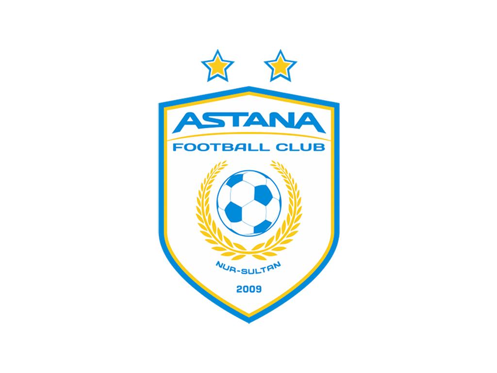 «Астана»