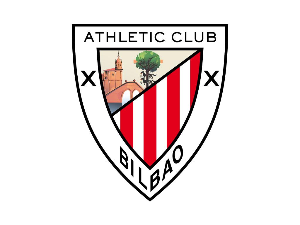 «Атлетик Бильбао»