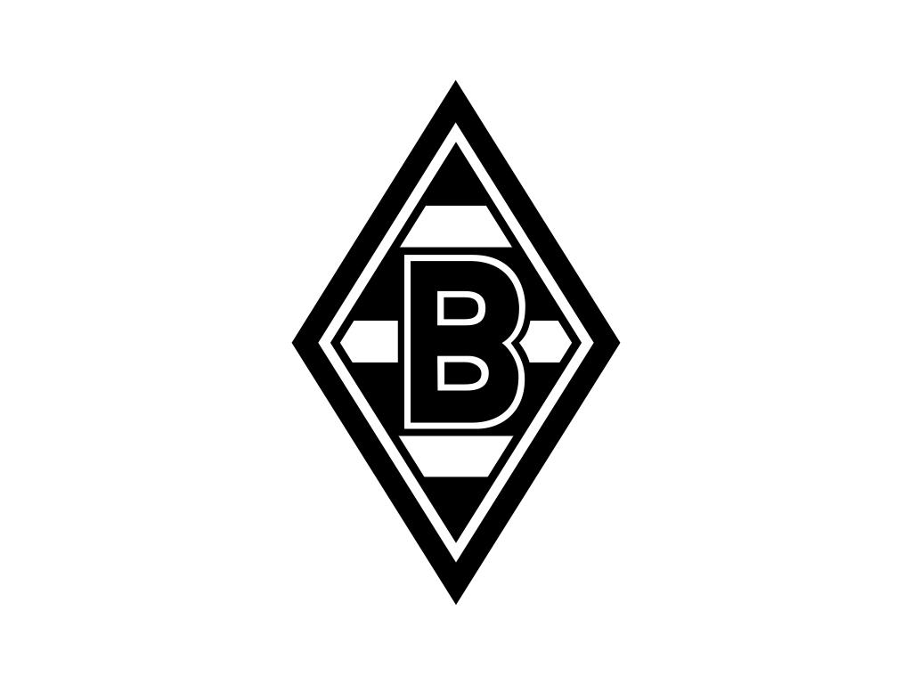 «Боруссия М»
