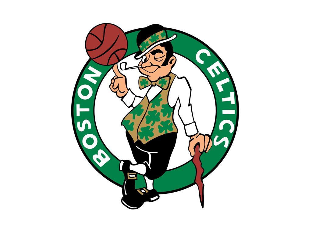 «Бостон Селтикс»