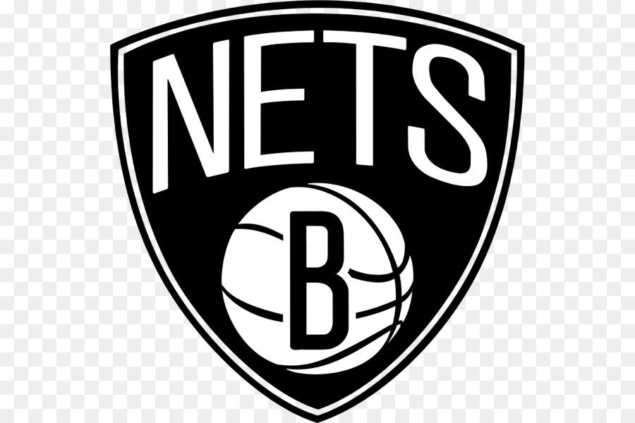 «Бруклин Нетс»