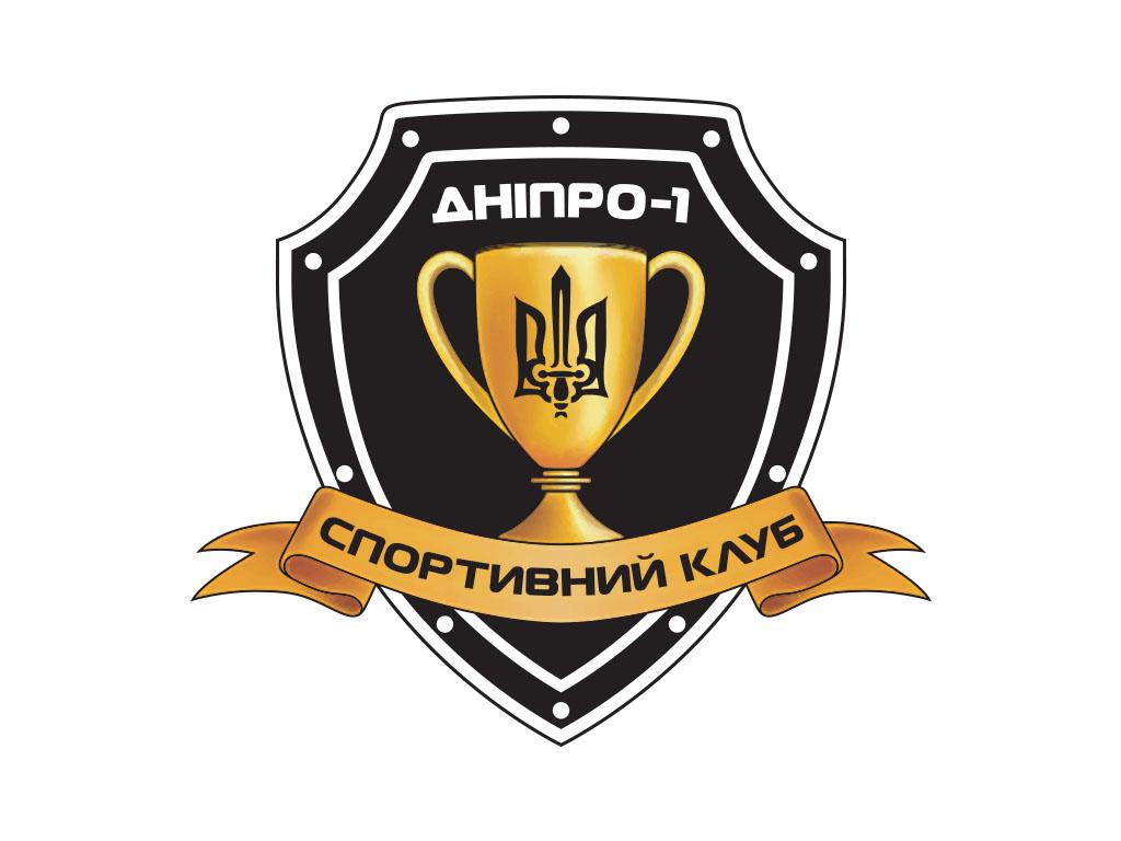 «Днепр-1»