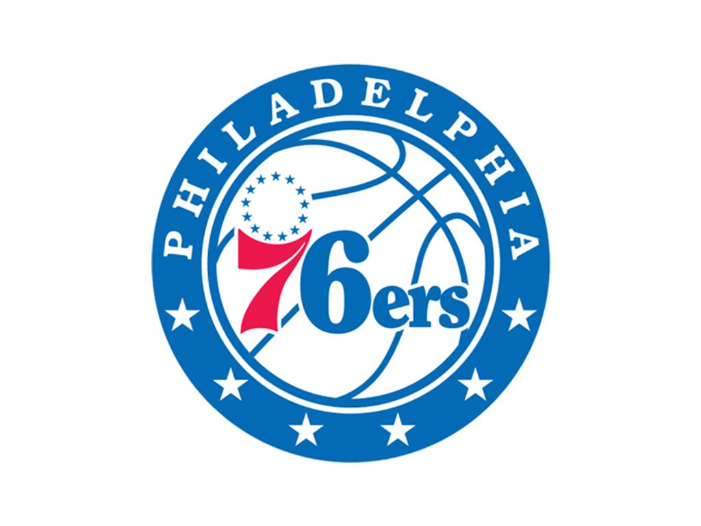 «Филадельфия 76ерс»