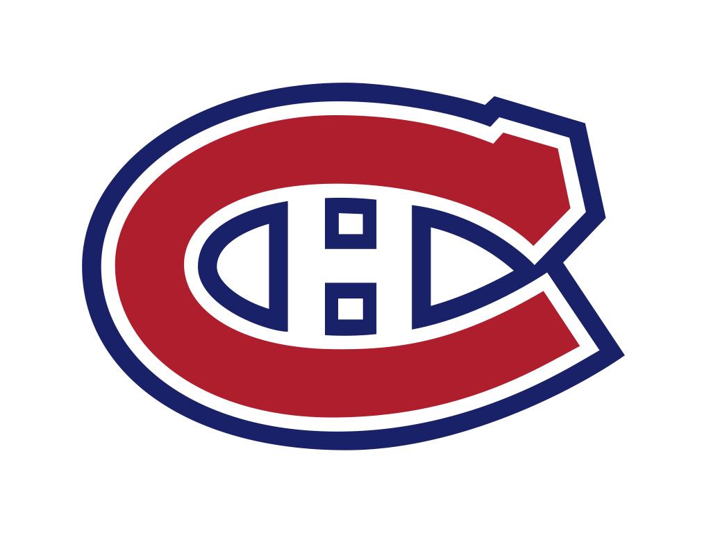 «Монреаль Канадиенс»