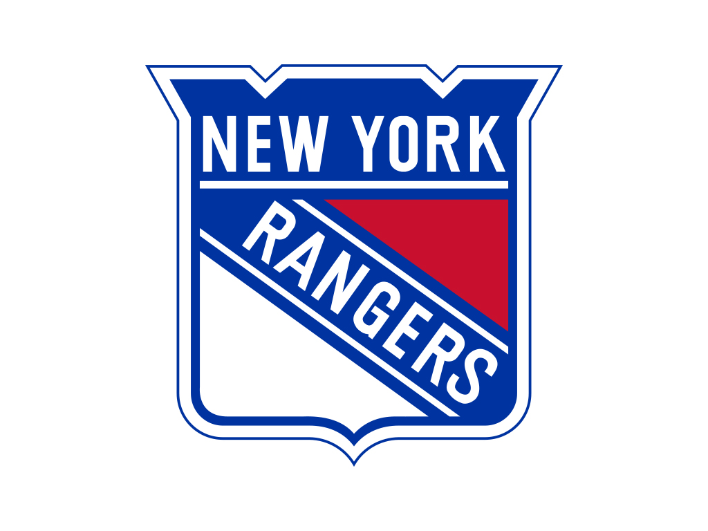 «Нью-Йорк Рейнджерс»
