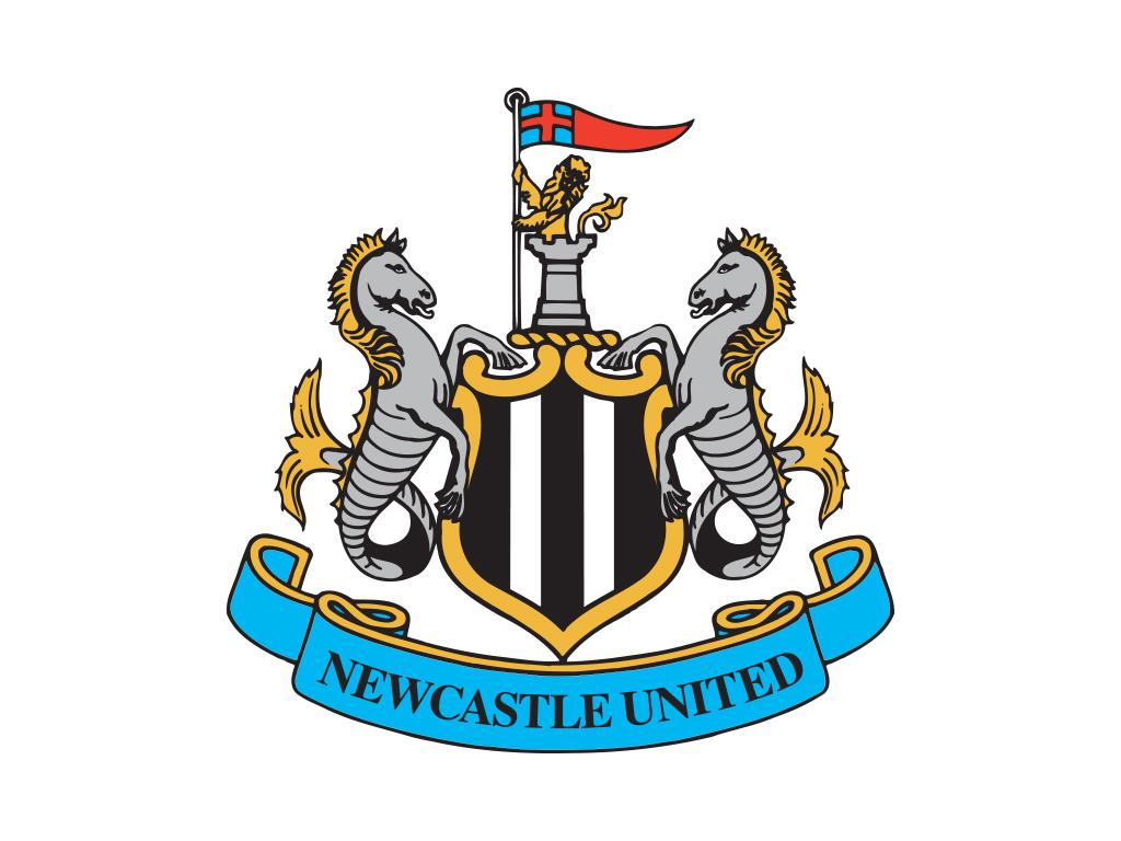 «Ньюкасл Юнайтед»
