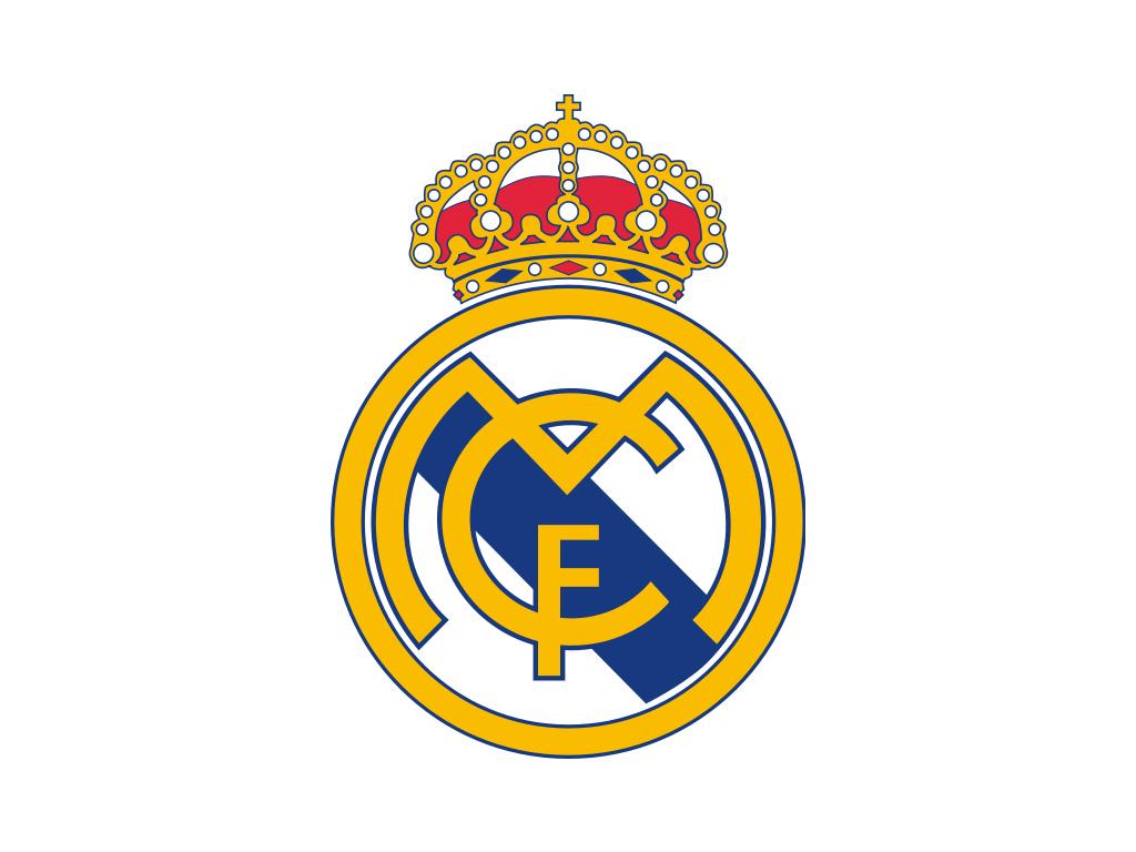 «Реал Мадрид»