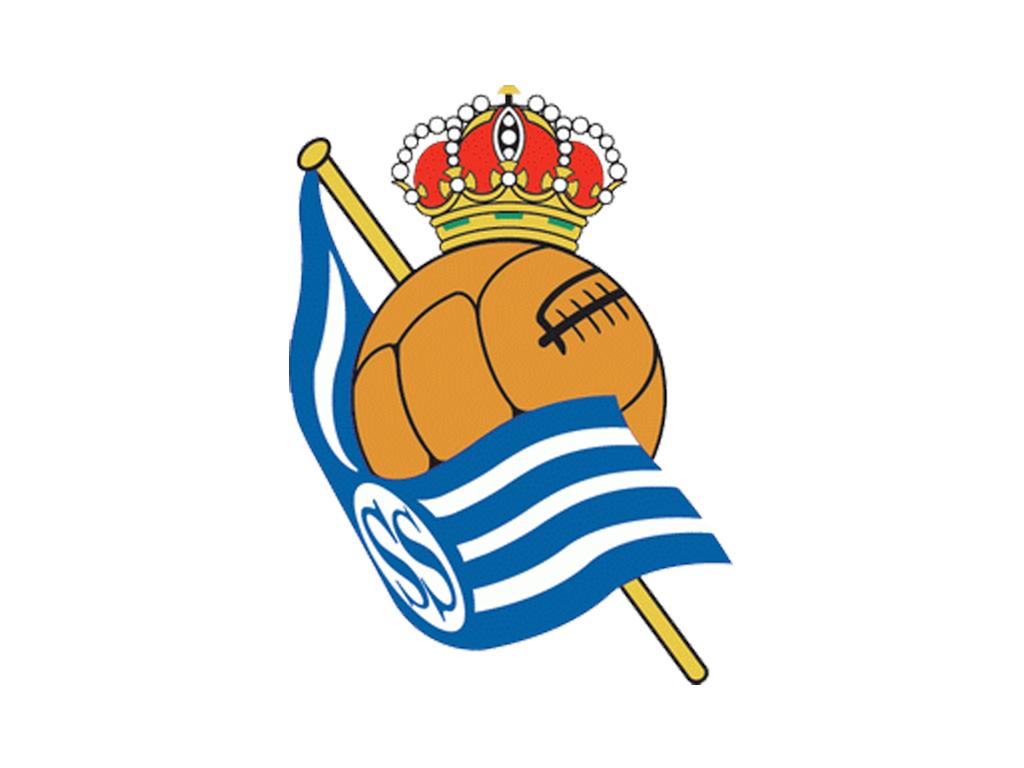 «Реал Сосьедад»