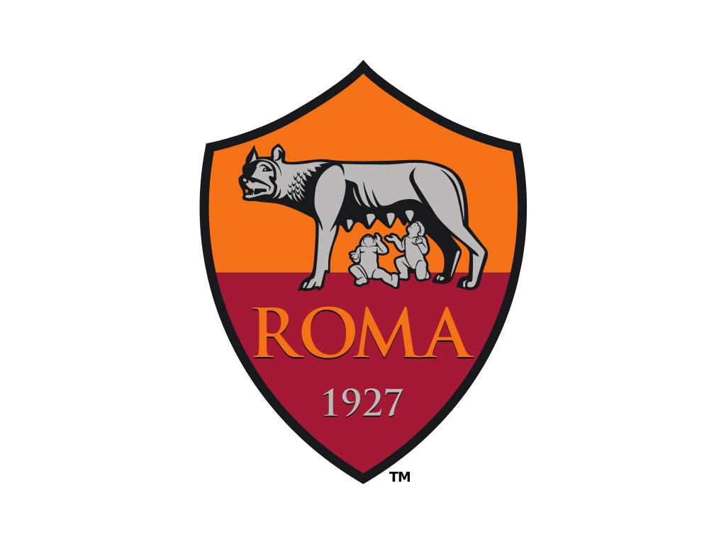 «Рома»